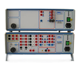 Laboratory equipment DRTS6/AMIV66 Relay