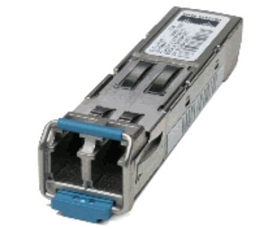 Optical cable - Module quang fast Ethernet GLC-FE-100LX
